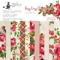 https://www.artimeno.pl/cosy-rosy-christmas/7824-piatek-13-cosy-rosy-christmas-zestaw-papierow-15x15cm-24szt-gratisy.html