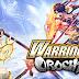 WARRIORS OROCHI 4 - 無双OROCHI3+ ALL DLCs