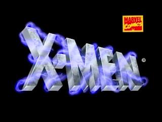 Ver, X-Men: La Serie Animada (1992) Online Latino