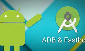 Android ADB ve Fastboot Nedir? Komutları ve Anlamları