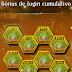 Yu-Gi-Oh! Duel Links GX estreia com mais de 2000 gemas