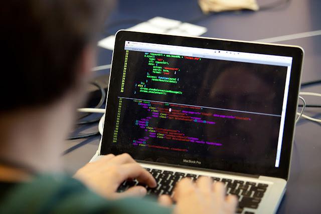 5 Alasan Jadi Programmer Itu Menyenangkan, Poin Ke 5 Yang Ingin Membuatmu...