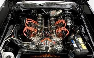 Penyebab dan Tips Mengatasi Mesin Mobil Cepat Panas