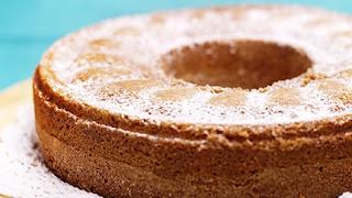 كيكة دايت بدون بيض وبدون زبدة للريجيم بالصور- كيكة بدون بيض- كيكة صيامى - كيكة دايت - كيكة الريجيم- طريقة عمل كيكة دايت- كيكة دايت بالصور- حلويات دايت- diet cake recipe-diet recipe-cake diet