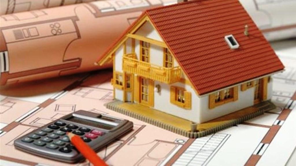 Σε νέο καθεστώς ρυθμίσεων χιλιάδες στεγαστικά δάνεια