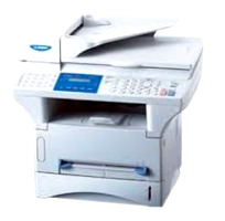 Brother MFC-9800J Driver Free Download