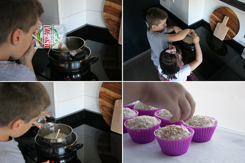 Decorar en familia_Diy jabón natural de avena y miel3