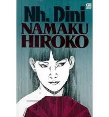 NOVEL NAMAKU HIROKO PDF DOWNLOAD