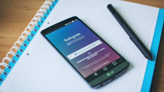Tindakan Di Instagram Yang Tanpa Disadari Membuat Followers Anda Ilfil