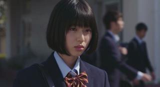 Haruta to Chika wa Seishun Suru ( HaruChika ) Live Action 2