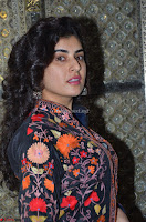 Archana (Veda) in Jeggings and Long Kurti Spicy Pics ~  Exclusive 040.JPG