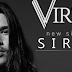 Chord Kunci Gitar Virzha - Sirna