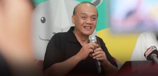 Sekjen BOPI: Piala Presiden Menjadi Ajang Politik, Bukan Lagi Olahraga!