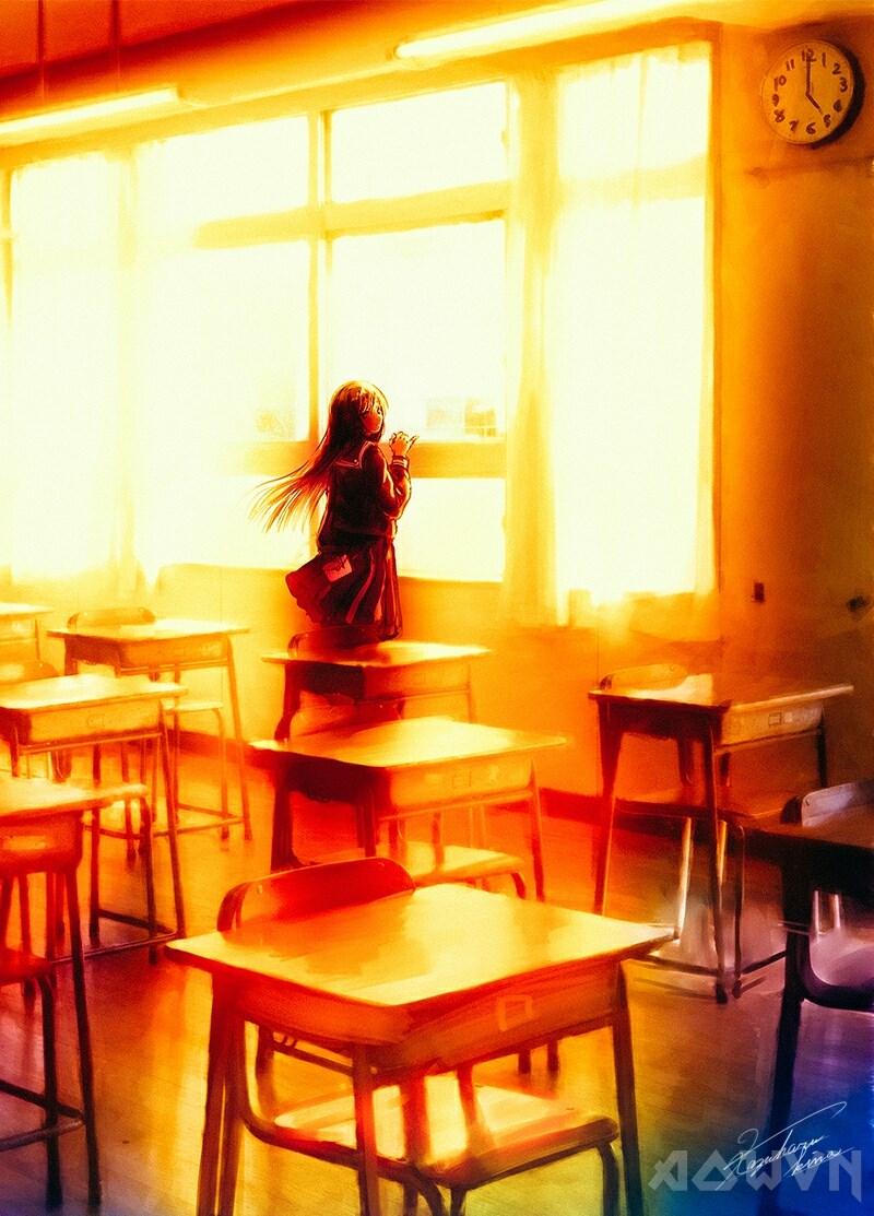 176 AowVN.org m - [ Hình Nền ] Anime cho điện thoại cực đẹp , cực độc | Wallpaper