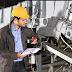 مطلوب مهندسين وفنيين وامين مستودع للعمل لدى شركة صناعية كبرى في الاردن