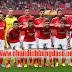 Nhận định Benfica vs AEK Athens, 3h00 ngày 13/12 (Vòng 6 - Champions League)