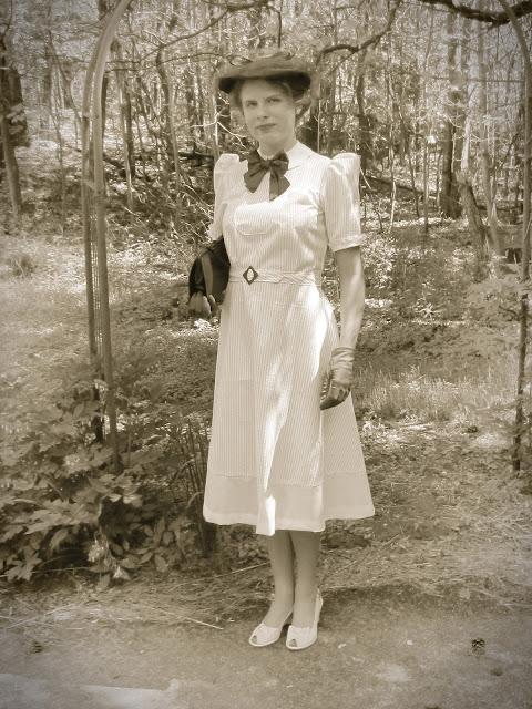 1940s Lutterloh