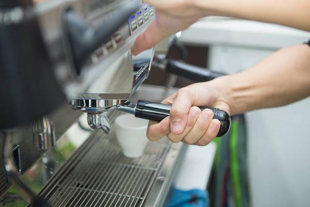 Giới thiệu Full House coffee Đà Lạt – quán cafe đẹp và ấn tượng