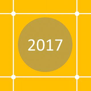 2017 Francia