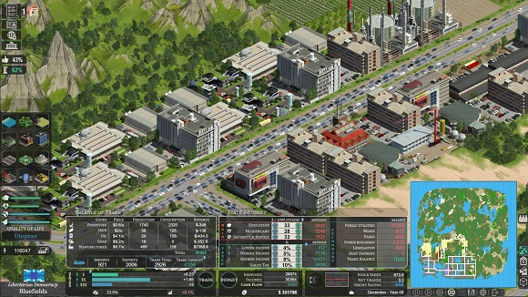 citystate-pc-screenshot-www.ovagames.com-5