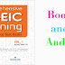 Book Comprehensive TOEIC Training Volume 1