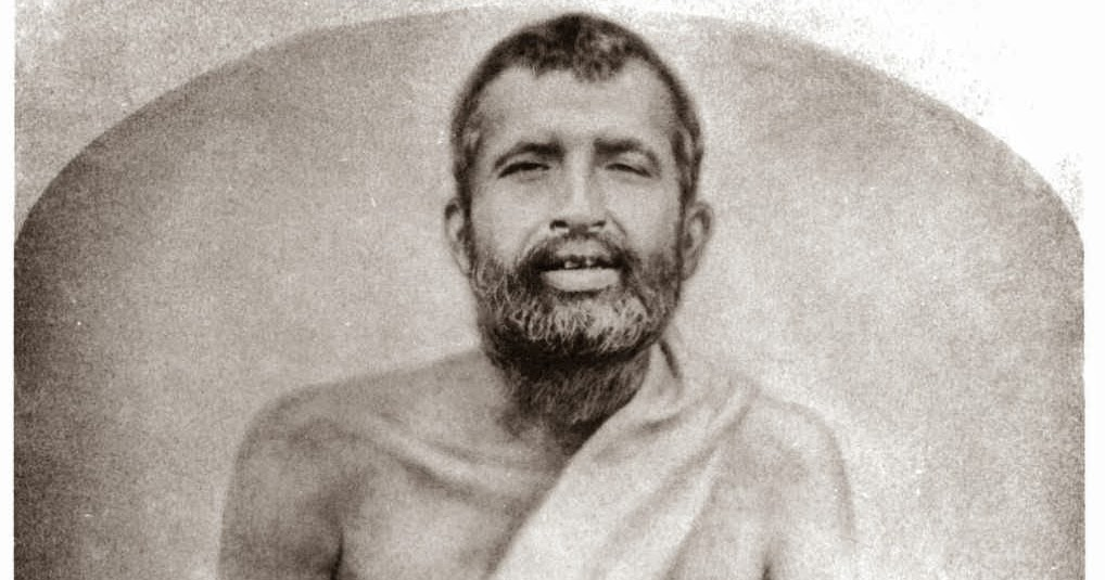 essay on ramakrishna paramahamsa Article type : essay for children/speech target age group : 11-15 years  he met sri ramakrishna paramahamsa who accepted narendra as his discipline.