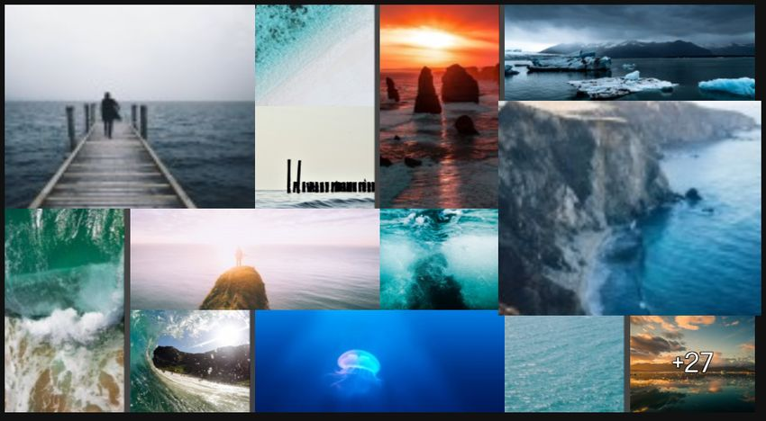 jquery-gallery-grid-plugin-nanogallery-1.jpg-十分強大的 jQuery 相簿畫廊外掛﹍nanogallery2