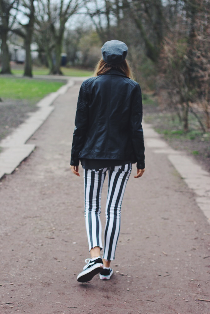 willascherrybomb-striped-pants-outfit-lookbook-ootd-stripes