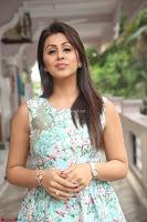 Nikki Galrani at Prema leela pelli gola trailer Launch ~  Exclusive 125.JPG