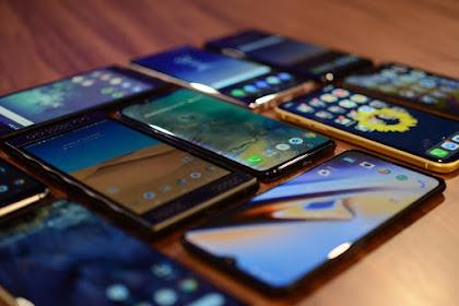 Tips Setelah Membeli Smartphone Baru yang Wajib Anda Lakukan!