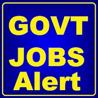 Free Job Alert - BHEL Trichy Recruitment 2019 - Govt job Alert