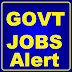 Sarkari naukri - BEL Recruitment 2019 - Senior Engineer & Deputy Manager