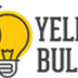 YellowBulbs.com: A Success Story Aimed To Create More Success Stories