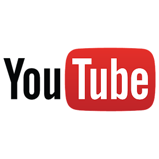 youtube,download youtube video,how to download youtube video,download,download youtube videos,how to download youtube videos,youtube video downloader,how to save youtube video in gallery,youtube video,youtube downloader,youtube video download,video downloader,video,download videos,download youtube videos online,how to save youtube videos to gallery,video download,youtube videos,videos