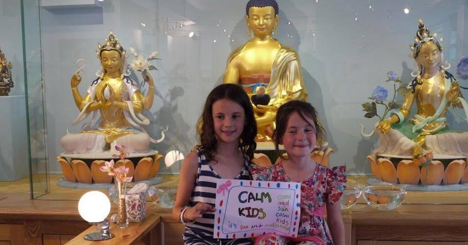 transcultural buddhism buddhist meditation helps unplug from their world