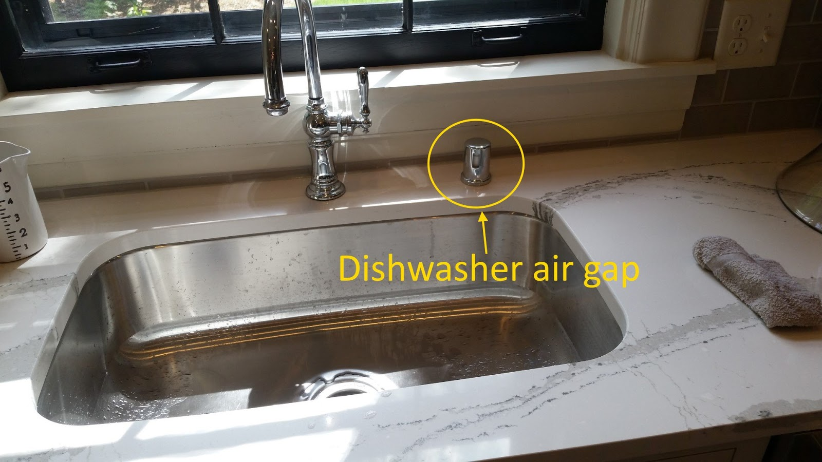 Dishwasher Air Gap Installation Diagram Msd Ignition Wiring Diagrams And Technotes Tywkiwdbi Quottai Wiki Widbee Quot Quotdishwasher Explained