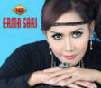 Download Lagu Mp3 Erma Sari Terbaru 2017