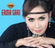 Lagu Mp3 Erma Sari