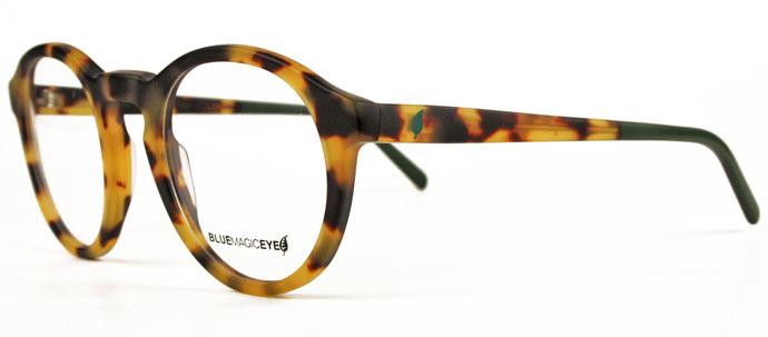 February 2012   EYE WEAR GLASSES e8fc30eb58ed