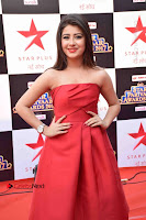 Star Parivaar Awards 2017 Red Carpet Stills .COM 0083.jpg