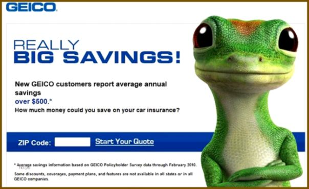 Geico Quote Wallpapers History Cool Geico Get A Quote