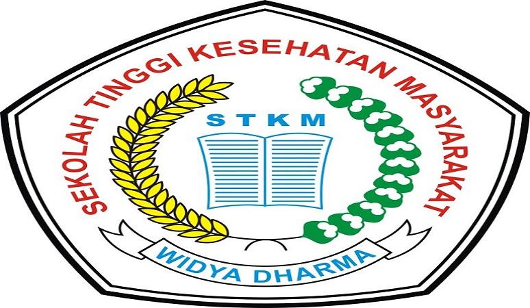 PENERIMAAN MAHASISWA BARU (STIKESMAS WIDYA DHARMA) 2018-2019 SEKOLAH TINGGI ILMU KESEHATAN MASYARAKAT WIDYA DHARMA PALEMBANG