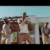 DOWNLOAD VIDEO | Ben Pol Ft. The Mafik - Sio Mbaya