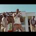 DOWNLOAD VIDEO | Ben Pol Ft. The Mafik - Sio Mbaya
