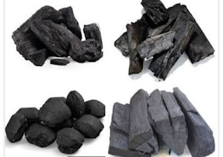 11 Amazing Things You Can do With Charcoal