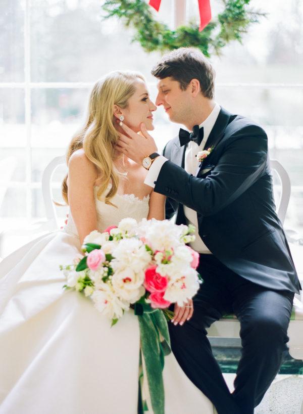 Boże Narodzenie ślub I Wesele Moje Wielkie Wesele