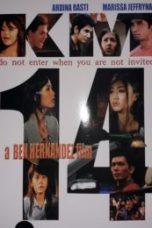 Film KM 14