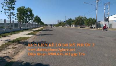 lo-i40-my-phuoc-3