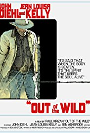 Watch Out of the Wild Online Free 2017 Putlocker