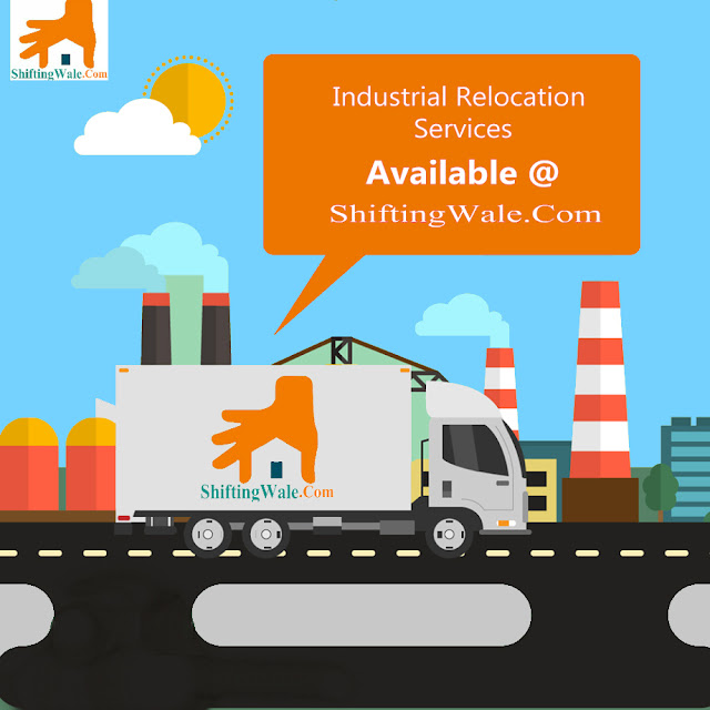 Packers and Movers Services from Delhi to Rourkela, Household Shifting Services from Delhi to Rourkela